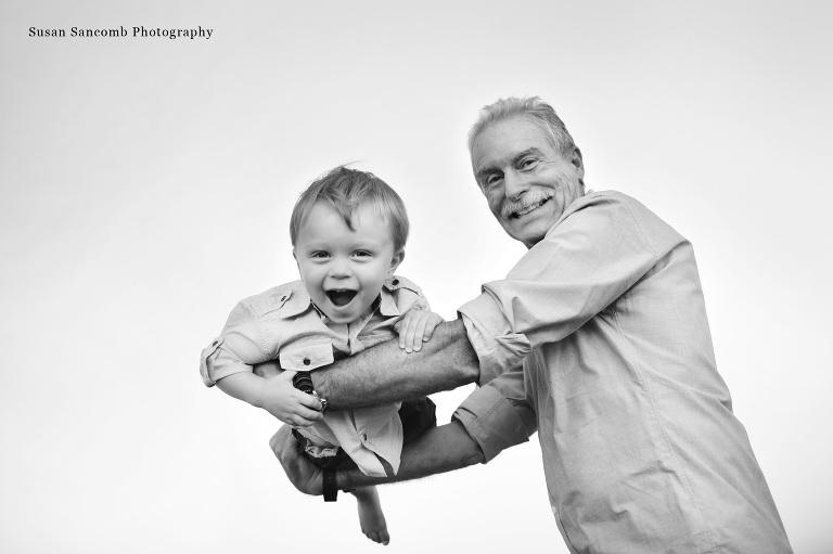 Rhode Island Family Photographer, Narragansett Beach