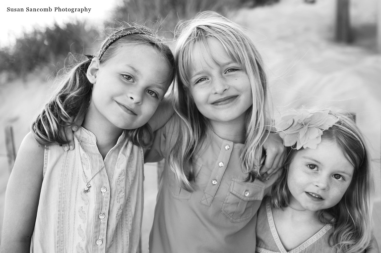 Family portrait Photographer, Rhode Island, Beach Portraits