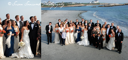 Gooseberry Beach Weddings The Best Beaches In World