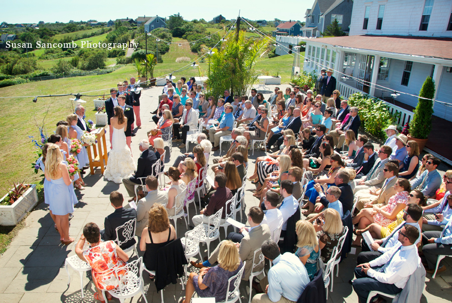 Katie U0026 Tristan Are Married At The Springhouse: Block Island, Rhode Island  Wedding Photographer   Sancomb Photography Rhode Island