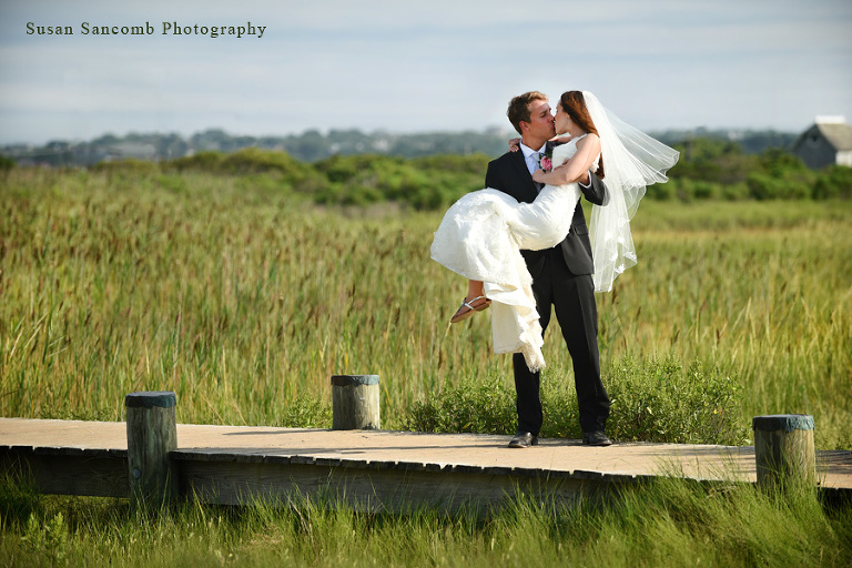 Susan Sancomb Photography, Block Island, RI weddings, Sullivan House, Springhouse Inn