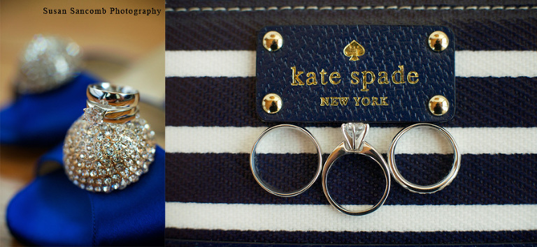 Susan Sancomb Photography, Newport, Rhode Island weddings, Kate Spade