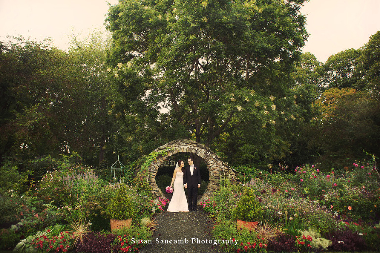 Susan Sancomb Photography Ri Weddings