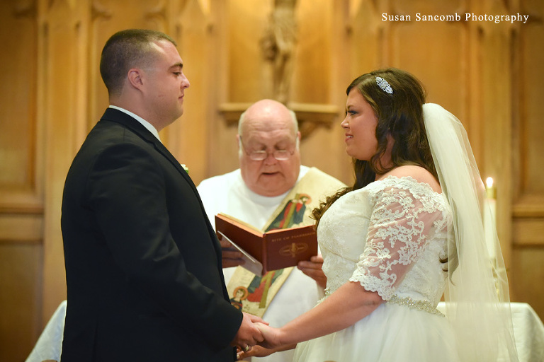 St Francis Of Isi Wedding Tbrb Info